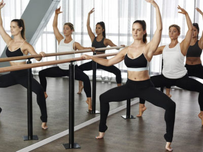 barre_in_lakeway_spicewood