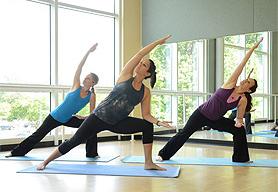 yoga-power-lakeway
