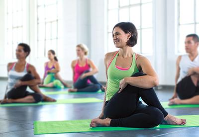 yoga-spicewood-lakeway
