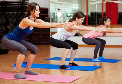 yoga-strength
